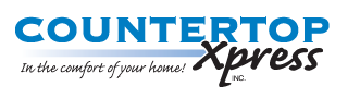 Countertop Xpress Logo