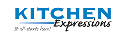 Kitchen Express Logo
