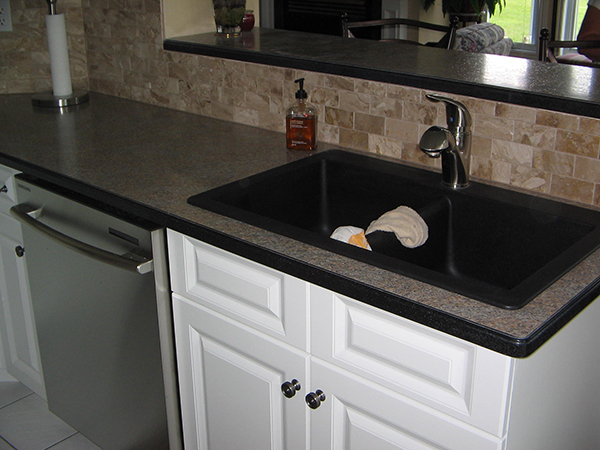 Countertop Edges For Corian : Corian Edges Related Keywords & Suggestions - Corian Edges Long Tail ...